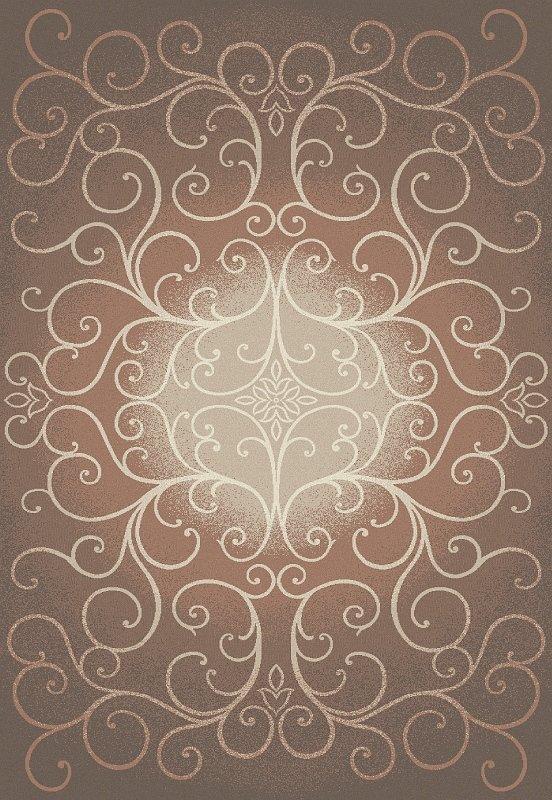Ковры и ковровые покрытия, фото-4