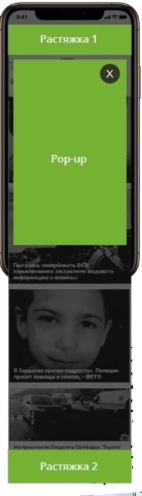 Баннерная реклама, фото-2