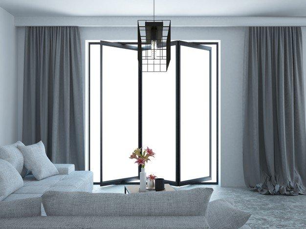 Как выбрать шторы со вкусом и стилем?, фото-2