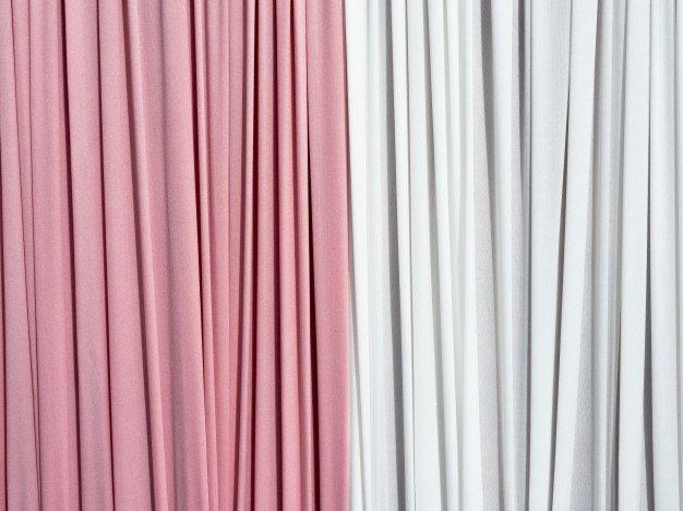 Как выбрать шторы со вкусом и стилем?, фото-6