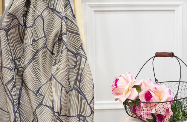 Как выбрать шторы со вкусом и стилем?, фото-10