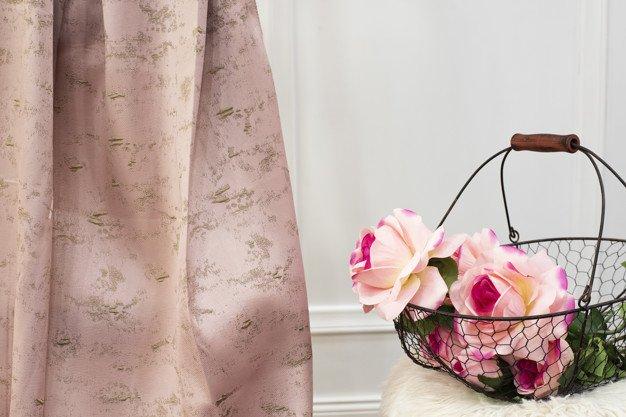 Как выбрать шторы со вкусом и стилем?, фото-16