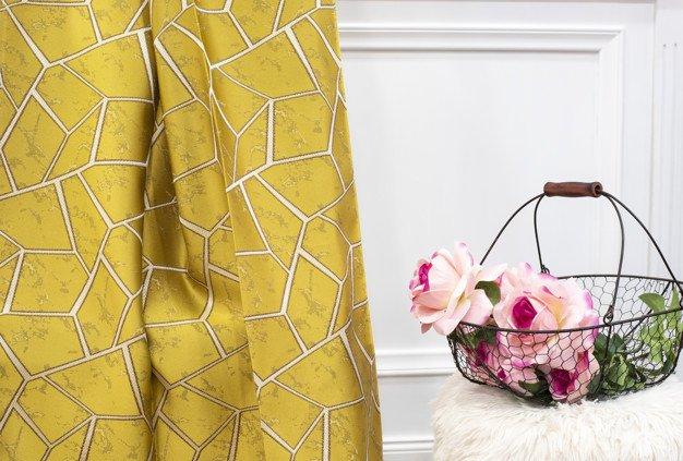 Как выбрать шторы со вкусом и стилем?, фото-15