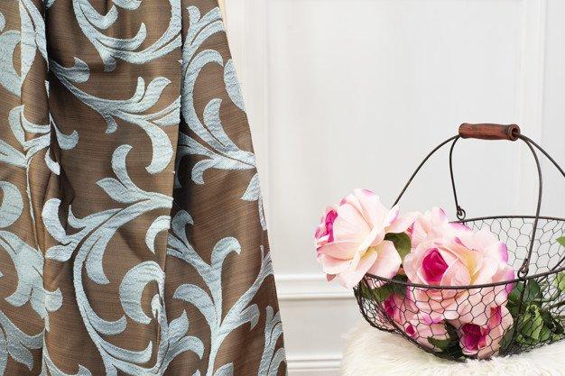 Как выбрать шторы со вкусом и стилем?, фото-14