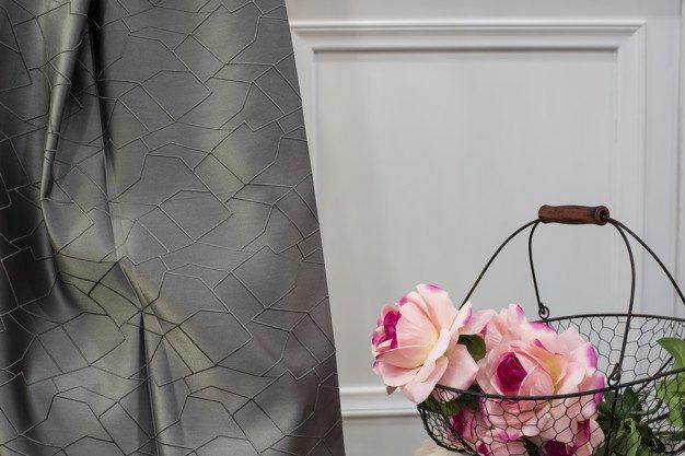 Как выбрать шторы со вкусом и стилем?, фото-12