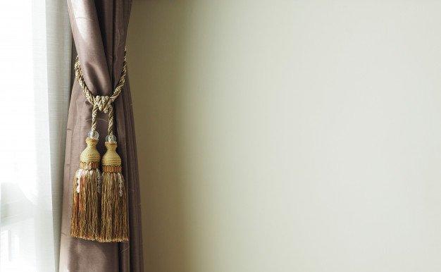 Как выбрать шторы со вкусом и стилем?, фото-19