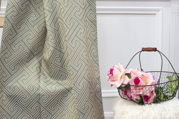 Как выбрать шторы со вкусом и стилем?, фото-13