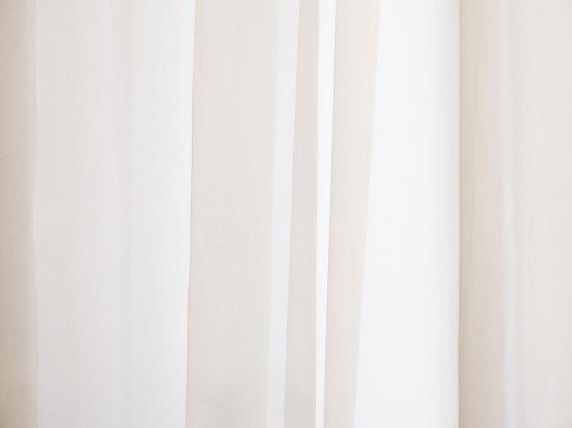 Как выбрать шторы со вкусом и стилем?, фото-7