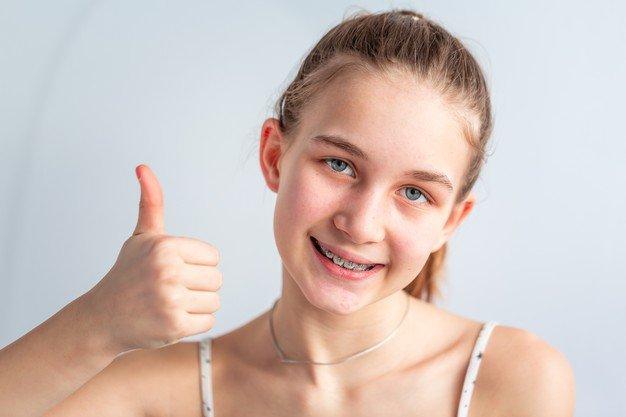 Детская стоматология, фото-2