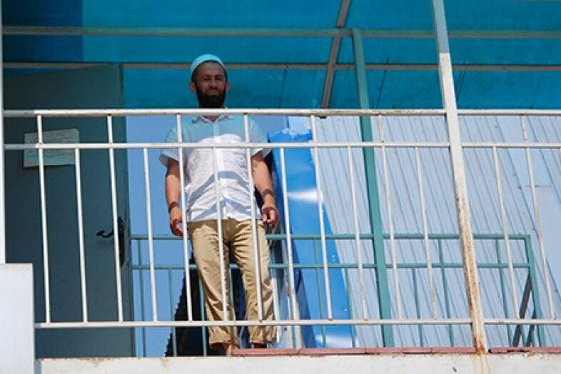 мечеть в белгороде адрес и фото применение