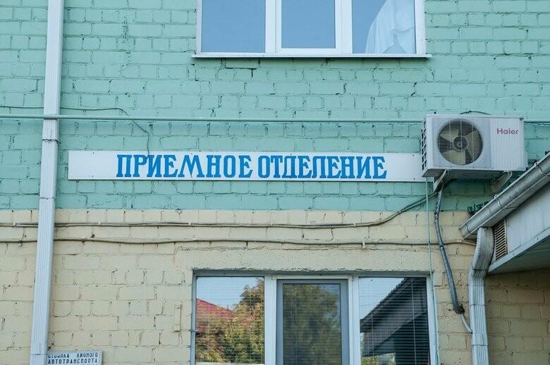 Go31 перепечатывает расследование задержанного силовиками журналиста Ивана Голунова о ритуальном бизнесе