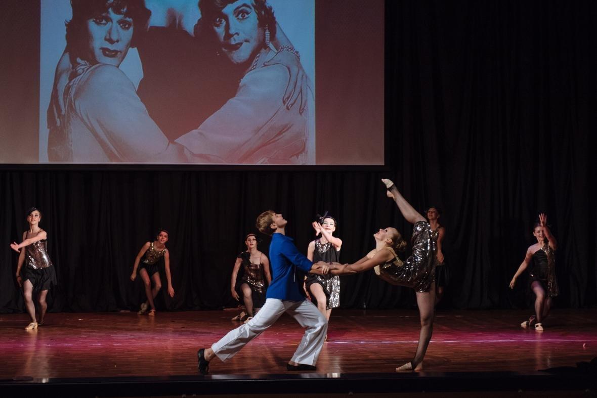 Юные танцоры «Данс Хаоса» стали призёрами мирового первенства , фото-1
