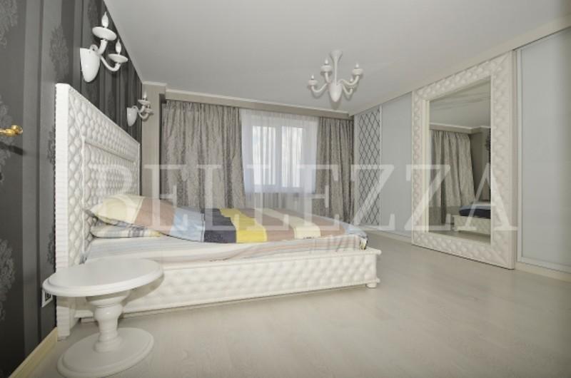 Bellezza: красота по-итальянски. Идеальный диван для вашего счастья, фото-2