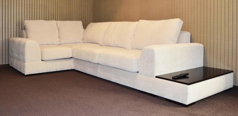 Bellezza: красота по-итальянски. Идеальный диван для вашего счастья, фото-7