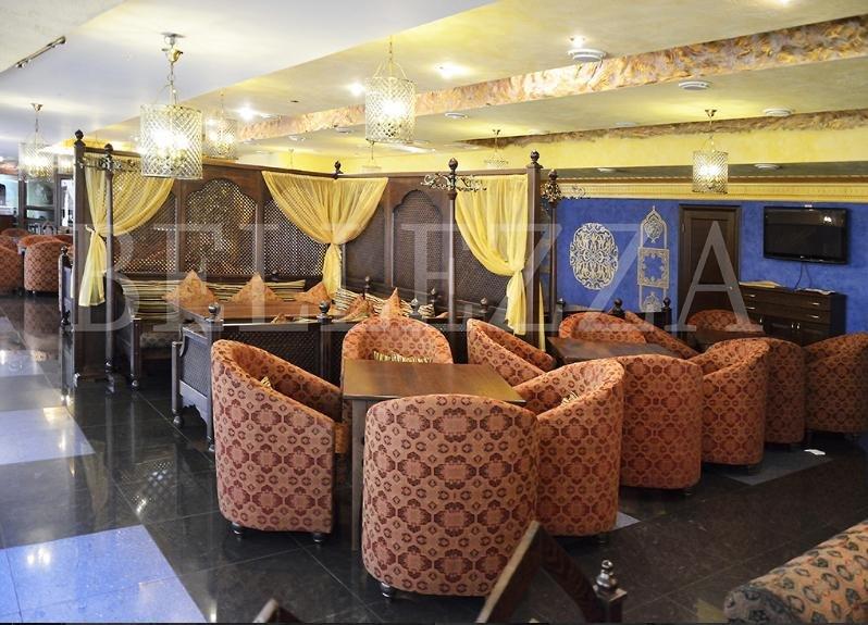 Bellezza: красота по-итальянски. Идеальный диван для вашего счастья, фото-5