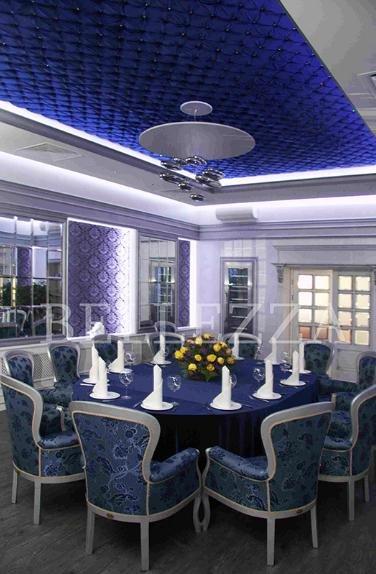 Bellezza: красота по-итальянски. Идеальный диван для вашего счастья, фото-3