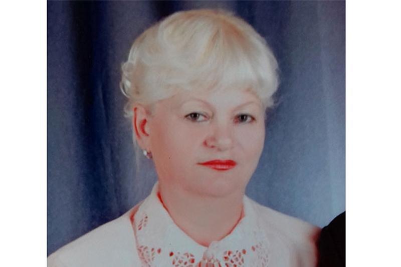 Пропавшую месяц назад женщину разыскивают в Белгородском районе, фото-1