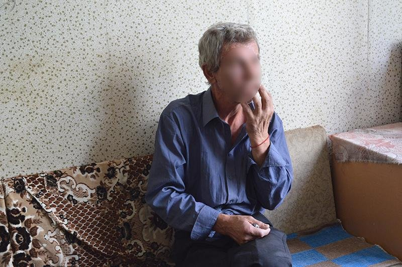 В Старом Осколе полицейские задержали подозреваемого в двойном убийстве, фото-2