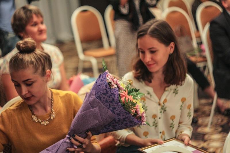 Фото пресс-службы администрации Белгорода