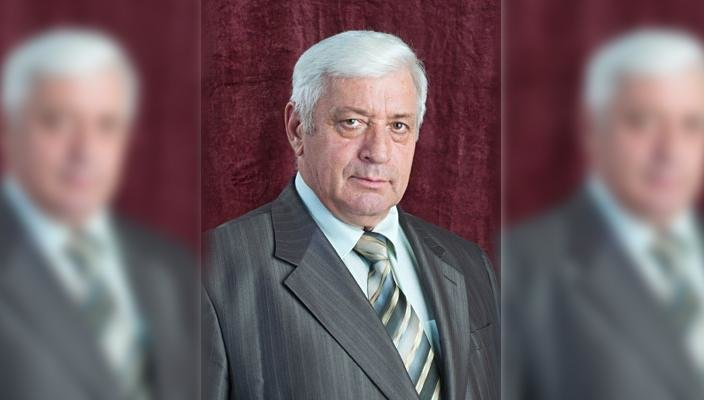 В Самаре умер декан факультета горного дела БелГУ Александр Петин, фото-1