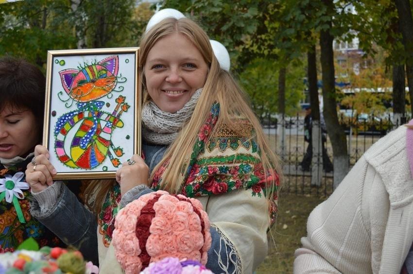 Собранные пожертвования на акции «Белый цветок» пойдут на лечение 12 маленьких белгородцев, фото-4