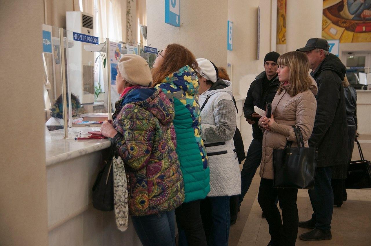В Белгородской области уже израсходовали половину вакцин от гриппа, фото-2