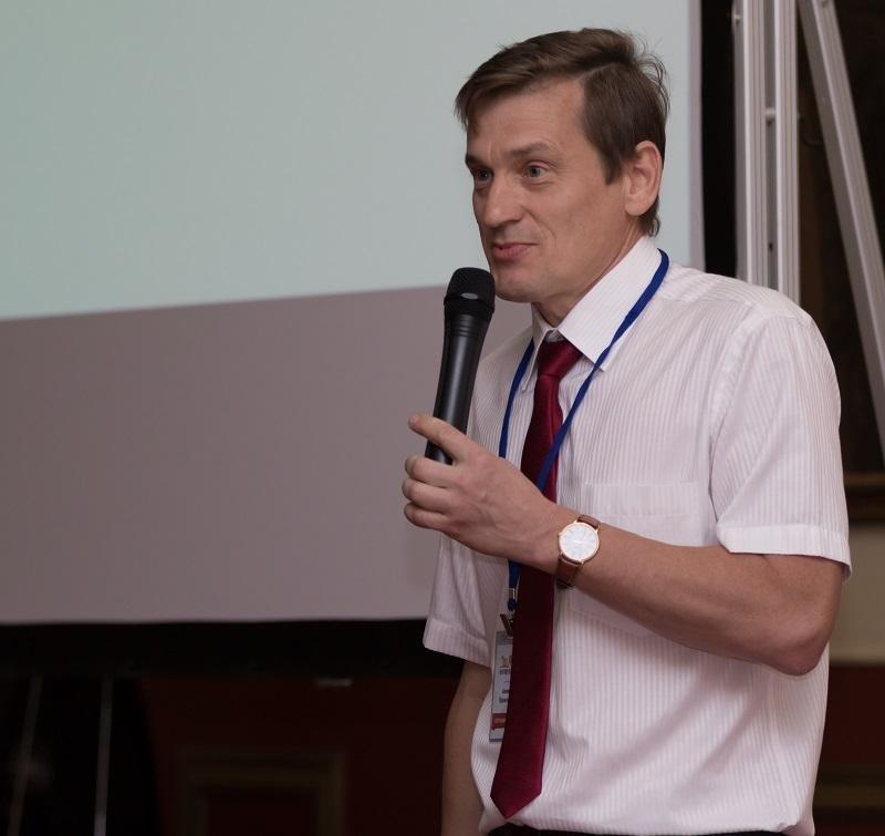 Современные интернет-технологии спасают белгородский бизнес! Узнайте как  на бесплатном семинаре в Белгороде, фото-3