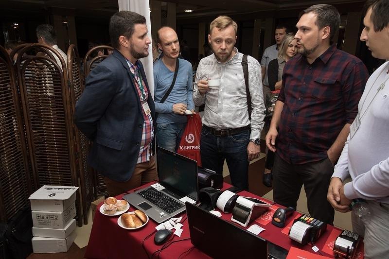 Современные интернет-технологии спасают белгородский бизнес! Узнайте как  на бесплатном семинаре в Белгороде, фото-5