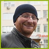 «Его будут больше бояться». Что говорят белгородцы о переезде Сергея Лежнева в Орёл, фото-6