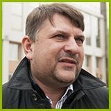 «Его будут больше бояться». Что говорят белгородцы о переезде Сергея Лежнева в Орёл, фото-7