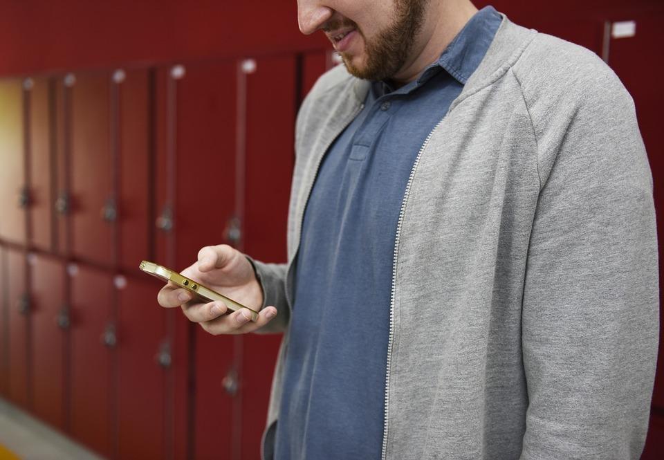 Облачная телефония — почему бизнес уходит от проводов, фото-2
