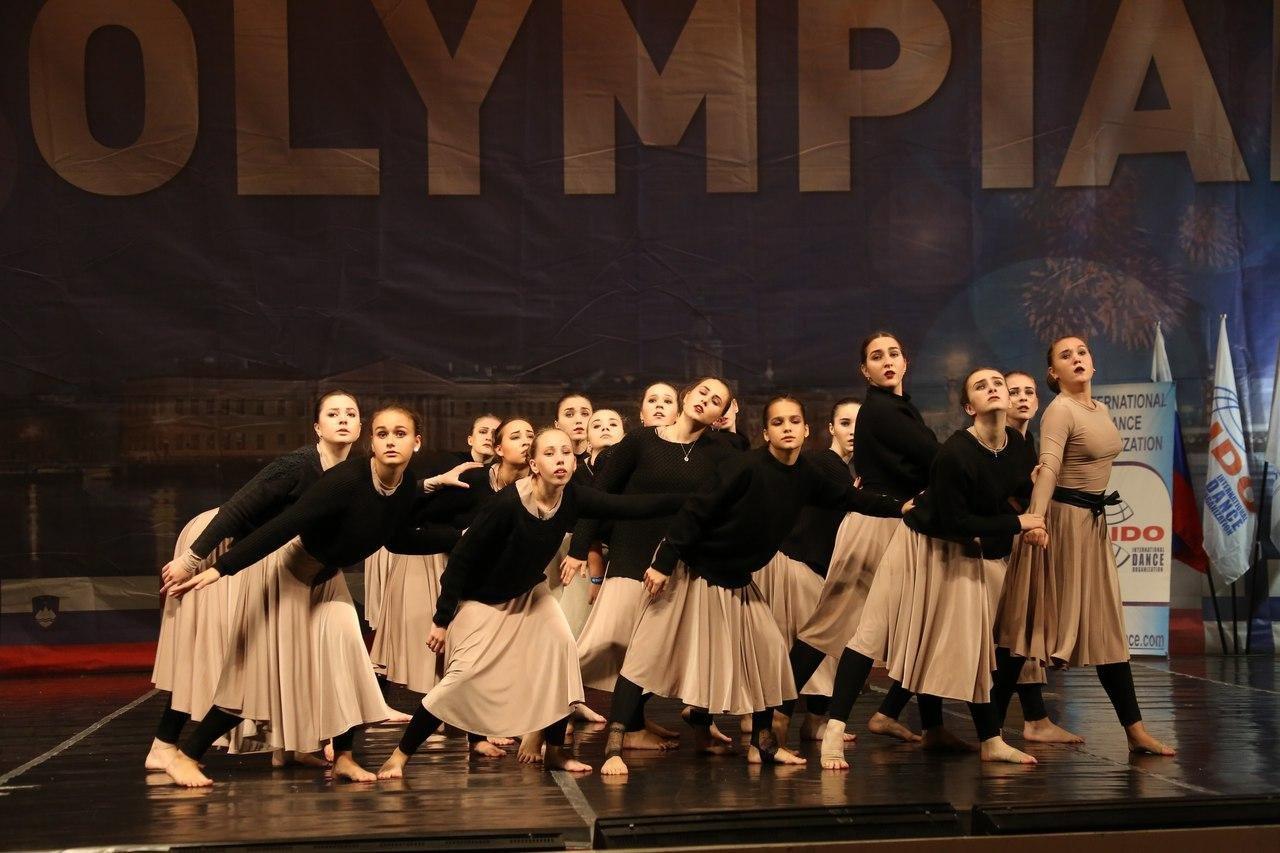 Танцоры из Dance Xaoc стали обладателями кубка Мира по модерну и кубка Европы по Dance Show, фото-7