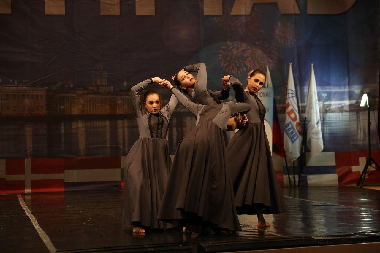 Танцоры из Dance Xaoc стали обладателями кубка Мира по модерну и кубка Европы по Dance Show, фото-4