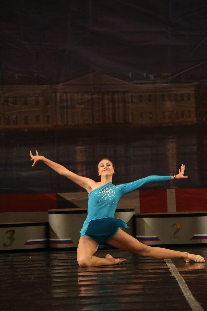 Танцоры из Dance Xaoc стали обладателями кубка Мира по модерну и кубка Европы по Dance Show, фото-1