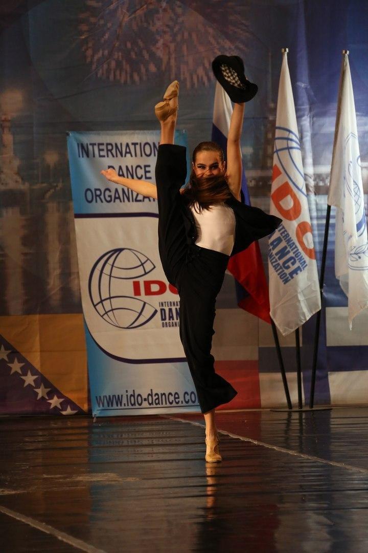 Танцоры из Dance Xaoc стали обладателями кубка Мира по модерну и кубка Европы по Dance Show, фото-5
