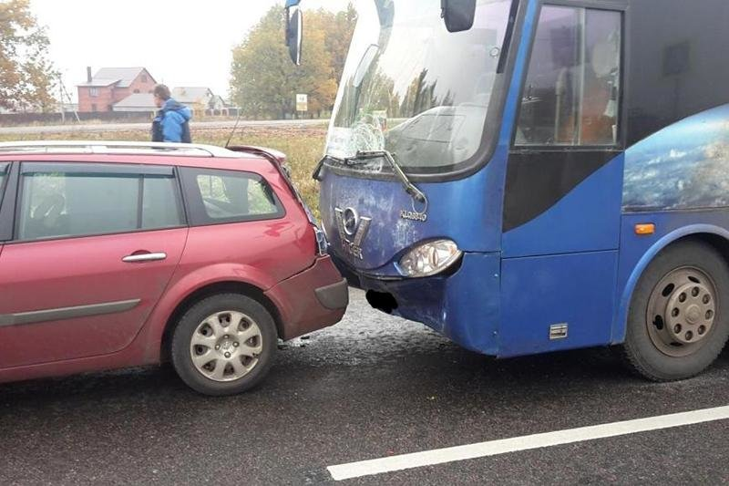 Пассажир мотоцикла погиб в аварии в Белгороде , фото-1