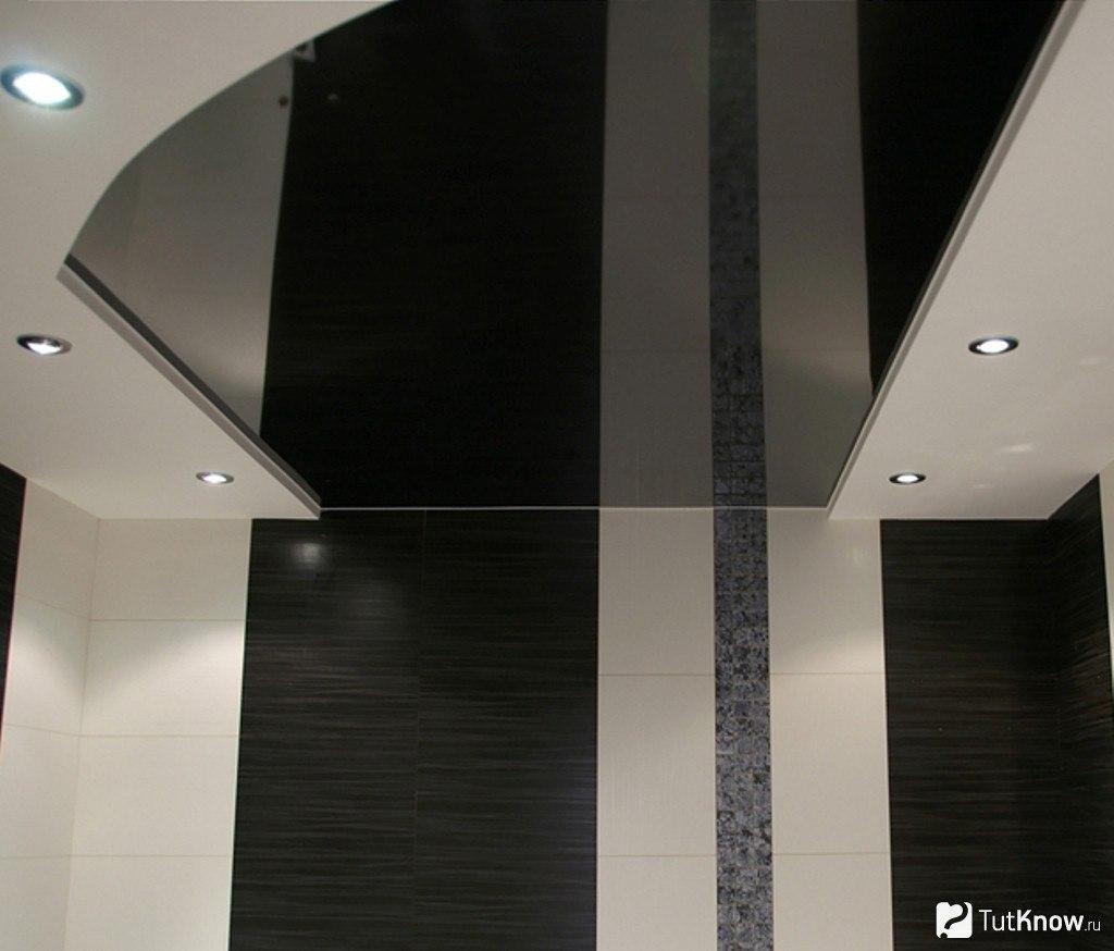 «Твой потолок» утеплит балконы и установит пластиковые окна, фото-6