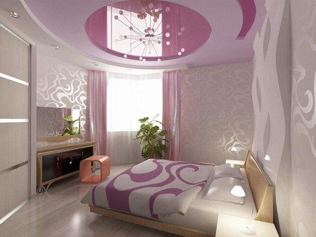 «Твой потолок» утеплит балконы и установит пластиковые окна, фото-9