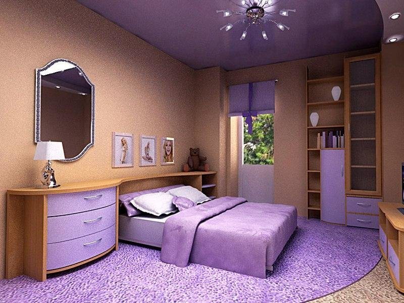 «Твой потолок» утеплит балконы и установит пластиковые окна, фото-5