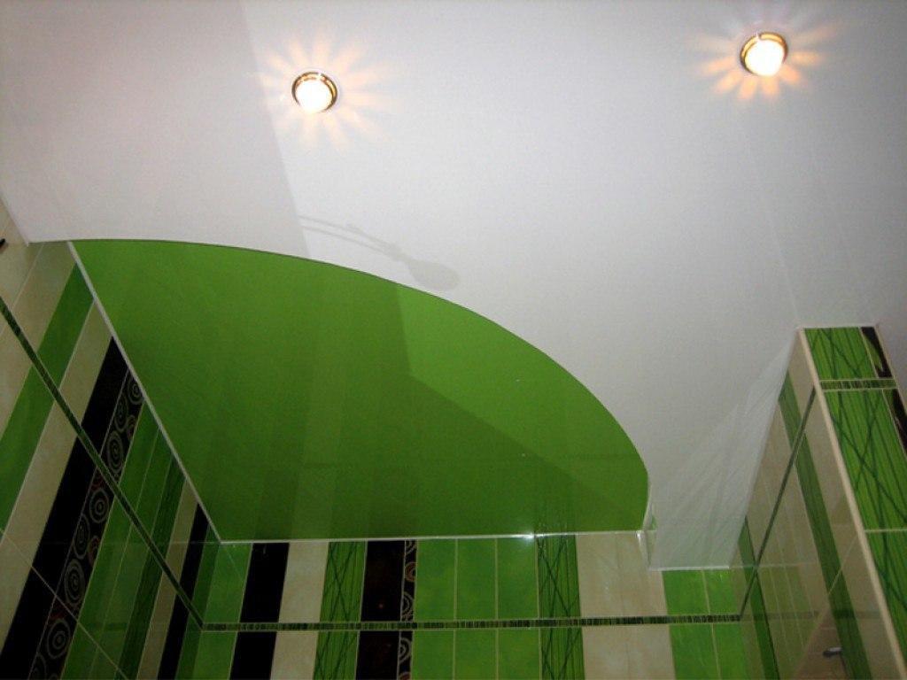 «Твой потолок» утеплит балконы и установит пластиковые окна, фото-7