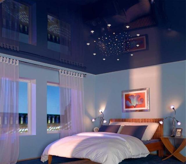 «Твой потолок» утеплит балконы и установит пластиковые окна, фото-8