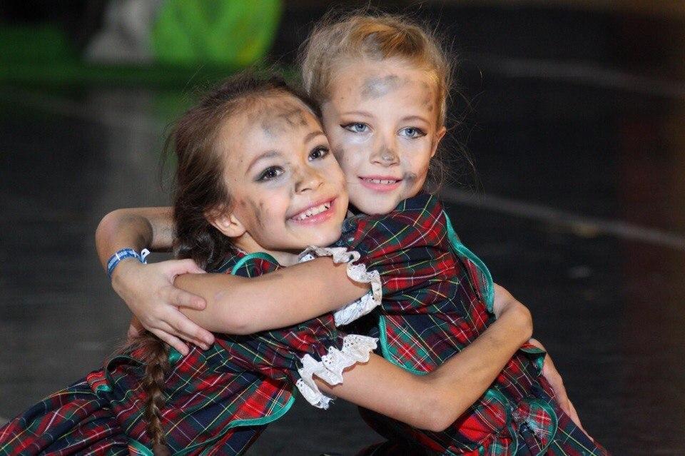 Танцоры «Мариданс» взяли двадцать наград на кубке стран СНГ, фото-2