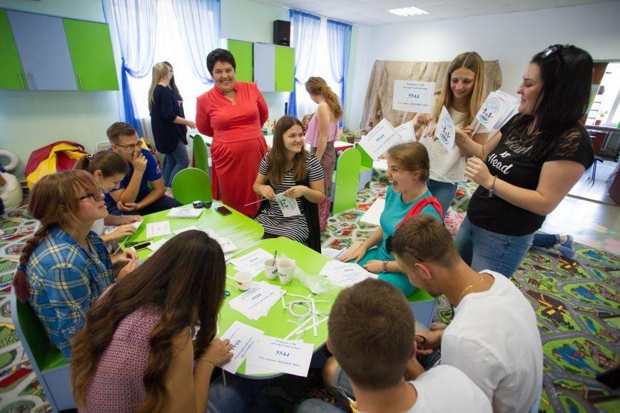 «Москве есть чему поучиться». Работу белгородской паллиативной службы высоко оценили на конгрессе онкопациентов, фото-1