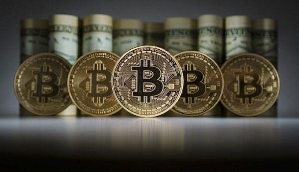 Специалисты представили предложения порегулированию криптовалют