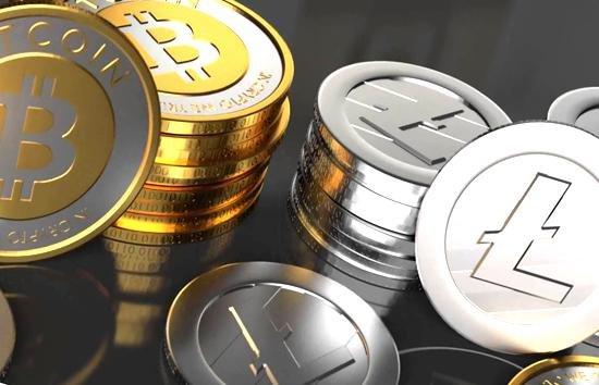 Омбудсмен Титов предложил проект регулирования криптовалют