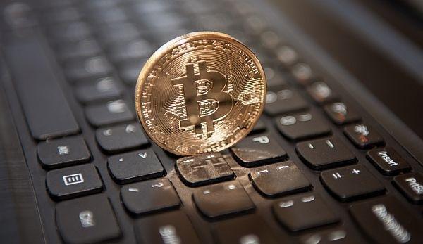 Омбудсмен РФ Борис Титов представил предложения поправовому регулированию криптовалют