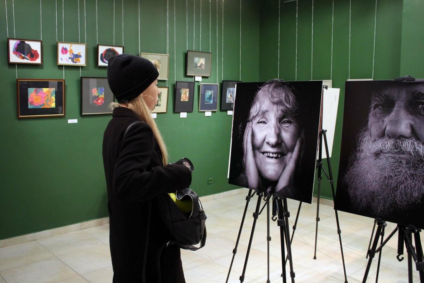 Как в Белгороде провели «Ночь искусств» — фоторепортаж, фото-1