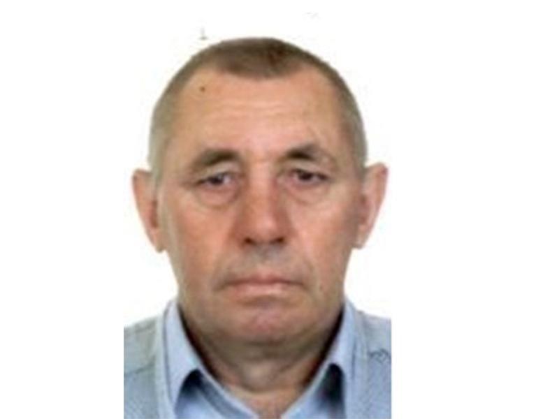 В Белгороде разыскивают пропавшего месяц назад пенсионера, фото-1