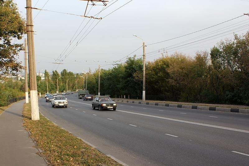 Ненужный город. Как жители улиц в центре Белгорода оказались отрезанными от цивилизации, фото-3