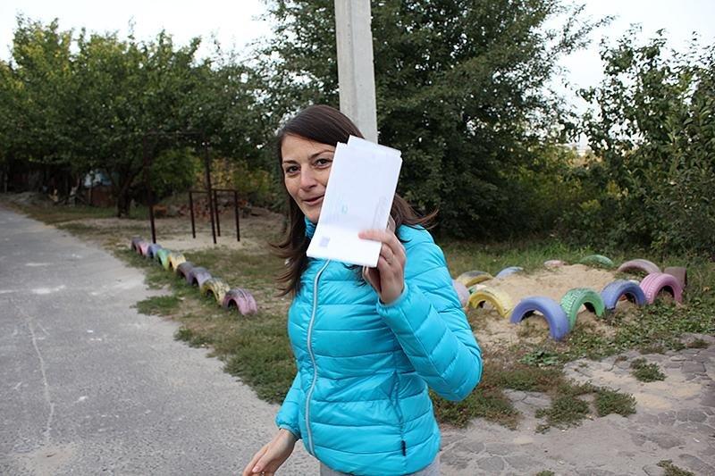 Ненужный город. Как жители улиц в центре Белгорода оказались отрезанными от цивилизации, фото-6